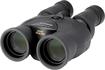 Canon - 12 x 36 IS II Image Stabilized Binoculars