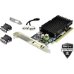 PNY - GeForce 8400 GS Graphic Card - Multi