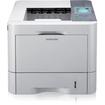 Samsung - ML-4512ND Laser Printer