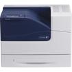 Xerox - Phaser Laser Printer - Color - 2400 x 1200 dpi Print - Plain Paper Print - Desktop - Multi