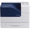 Xerox - Phaser Laser Printer - Color - 2400 x 1200 dpi Print - Plain Paper Print - Desktop - Blue