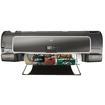 """HP - Designjet PostScript Inkjet Large Format Printer - 44"""" - Color"""