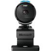 Microsoft - LifeCam Webcam - USB 2.0