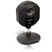 Linksys - WVC80N Internet Home Monitoring Camera - Multi