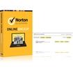 Norton - Online Backup v.2.0 5 GB - Complete Product - 1 User