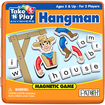 Patch Products - Take 'N' Play Anywhere Hangman