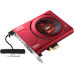 Creative Labs - Sound Blaster Z Sound Card