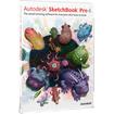 Autodesk - SketchBook Pro v.6.0 - License - 1 Seat