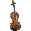 Cremona - Premier Novice Violin