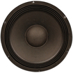 Seismic Audio - 10 Raw Woofer Speaker PA DJ Replacement PRO Audio 8ohm