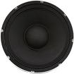 Seismic Audio - 12 PA DJ Raw Replacement Woofer Speaker 500 W