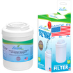 Zuma - GE GWF06 Compatible Refrigerator Water and Ice Filter