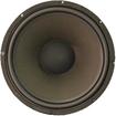 Seismic Audio - 15 PA DJ Raw Subwoofer Speaker Replacement PRO Audio
