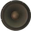 Seismic Audio - 18 PA DJ Raw Subwoofer Speaker Replacement PRO Audio