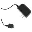 PCS - AC Adapter