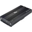 Pyle - Trucker Car Amplifier - 2000 W PMPO - 2 Channel - Class AB