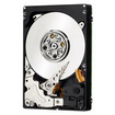 "IBM - X Series Storage 600GB 10,000 rpm 6GB SAS 2.5"" HDD"
