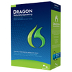 Nuance - Dragon NaturallySpeaking v.12.0 Legal Edition