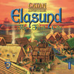 Mayfair Games - Elasund - The First City of Catan