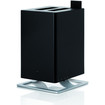 Stadler Form - Humidifier - Black - Black