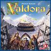 Abacus - Valdora Board Game