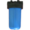 Culligan - Replacement Filter - Blue
