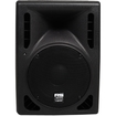 gemini - 160 W RMS - 640 W PMPO Speaker - 2-way - Multi