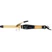 "Belson - Professional Hair Curler Gold Plate - 0.75"" Barrel - 2 Year Warranty"