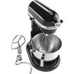 KitchenAid - Professional HD Series Stand Mixer - Onyx Black