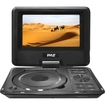 "Pyle - Portable DVD Player - 9"" Display"