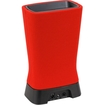 SuperTooth - 16 W Home Audio Speaker System - Wireless Speaker(s) - iPod Supported - Red