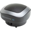 GOgroove - Compact Portable Wireless Bluetooth Speaker with Rechargeable Battery for Smartphones and more!