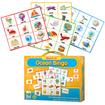 The Learning Journey - Match It! - Ocean Bingo