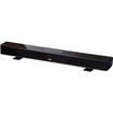 RCA - 3.0 25 W Home Audio Sound Bar Speaker - iPod Supported
