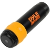"Pyle - Digital Camcorder - 1"" LCD - SD, - Black, Orange"