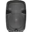 PylePro - Speaker System - 500 W RMS - Multi