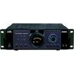 Pyle - 3000 Watt Power Amplifier