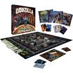 Toy Vault - Godzilla Kaiju Wars Board Game