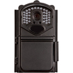 Big Game - Eyecon Quick-Shot 5.0MP Trail Camera - Black - Black
