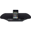 Memorex - Mini Side Bar Home Speaker System for iPod® and iPhone® (MA5004BK) - Multi