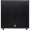 Boston Acoustics - Classic 100 W Home Audio Subwoofer System