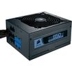Corsair - 850W Power Supply - CP-9020032-US - Black