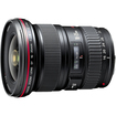 Canon - 16 mm - 35 mm f/2.8 Ultra Wide Angle Lens