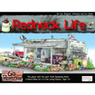 Gut Bustin' Games - Redneck Life Board Game