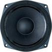 B&C Speakers - 120 W Midrange