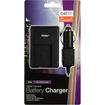 Vivitar - Battery Charger