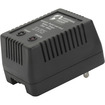 UPG - D1730 Sealed Lead Acid Charger (12V Dual-Stage w/ Screw Terminals)