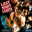 Flying Frog Productions - Last Night on Earth: The Zombie Game