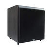 "Acoustic Audio - Acoustic Audio HD-SUB15-BLACK Powered 15"" Subwoofer Home Theater Black 1000W Sub - Black"