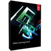 Adobe - eLearning Suite v.6.0